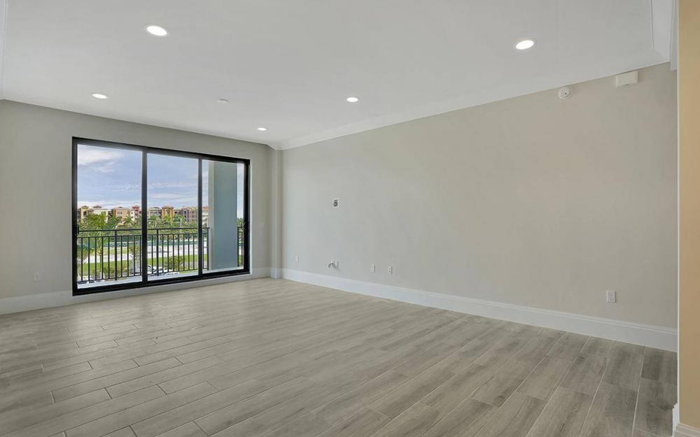 1030 3rd Ave S #415, Naples - Condo For Sale 812205125