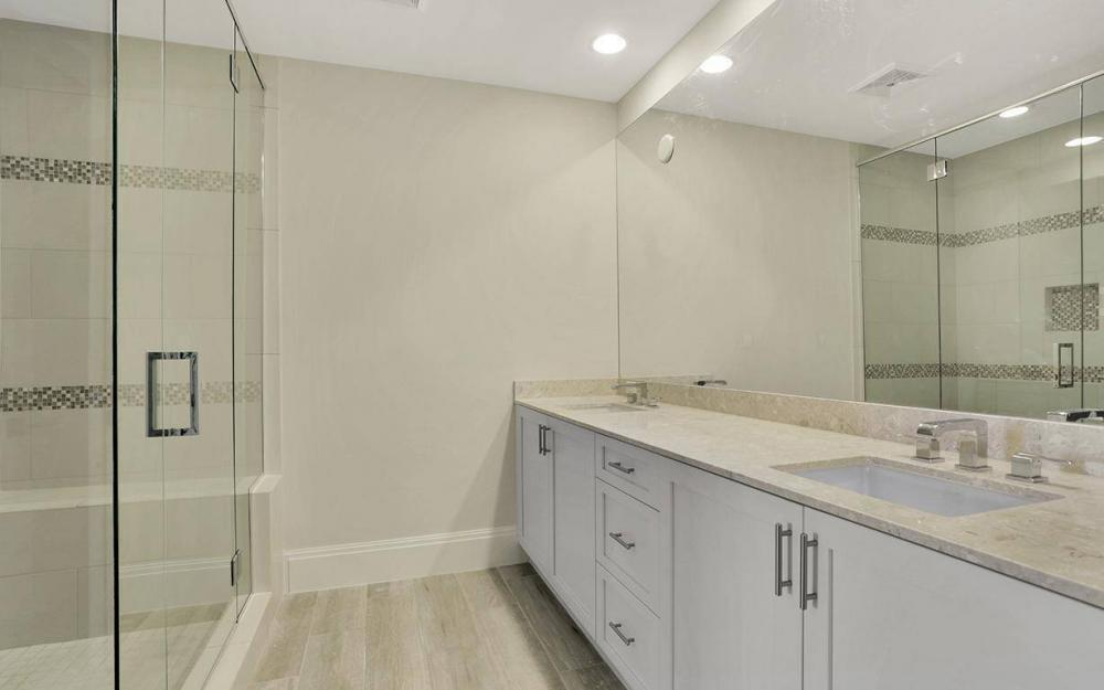 1030 3rd Ave S #415, Naples - Condo For Sale 1163098045