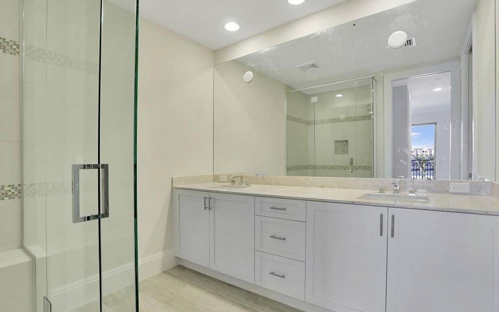 1030 3rd Ave S #415, Naples - Condo For Sale 542916772
