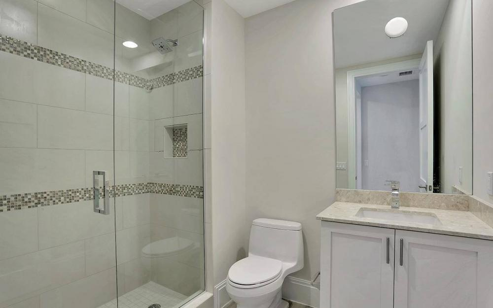 1030 3rd Ave S #415, Naples - Condo For Sale 1156332547