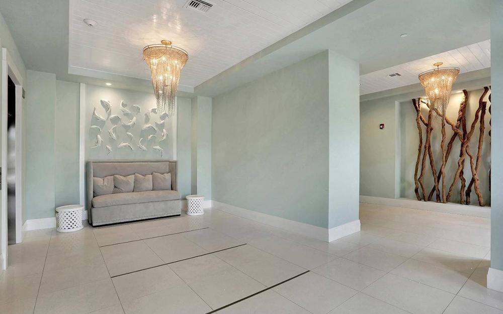 1030 3rd Ave S #415, Naples - Condo For Sale 1501946844