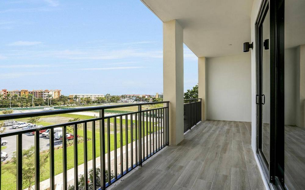 1030 3rd Ave S #415, Naples - Condo For Sale 1514148788