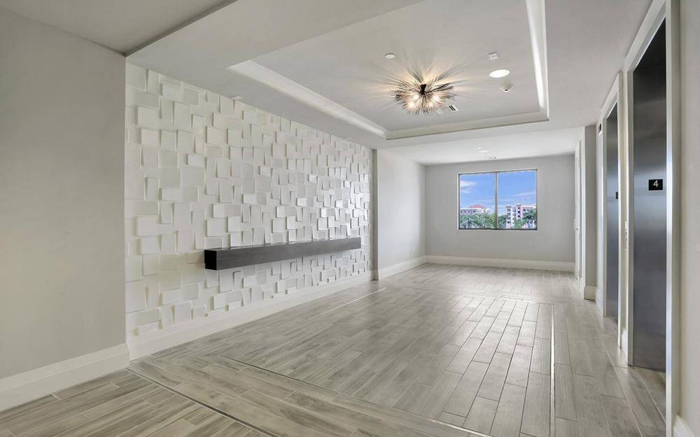 1030 3rd Ave S #415, Naples - Condo For Sale 534615720