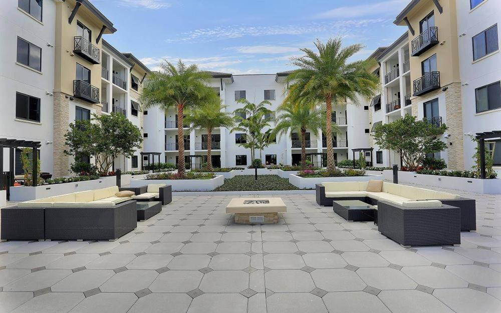 1030 3rd Ave S #415, Naples - Condo For Sale 1828122536
