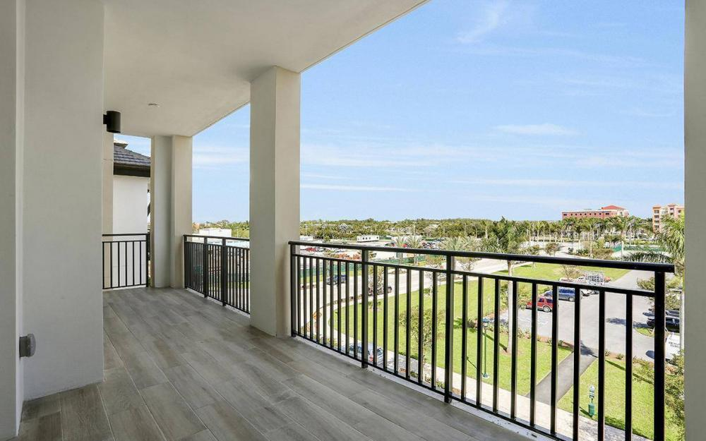 1030 3rd Ave S #415, Naples - Condo For Sale 1056179430