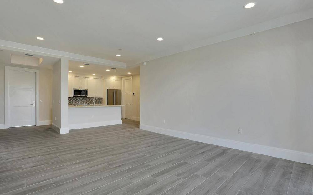 1030 3rd Ave S #415, Naples - Condo For Sale 1795493276