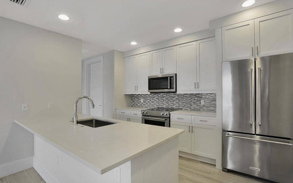 1030 3rd Ave S #415, Naples - Condo For Sale 754883122