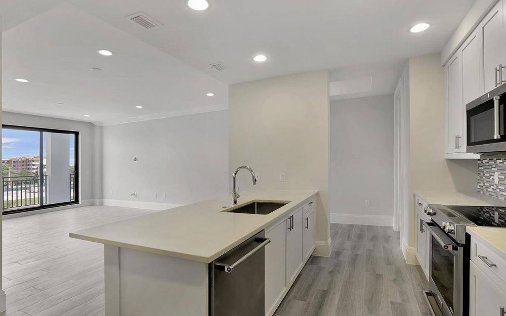 1030 3rd Ave S #415, Naples - Condo For Sale 172833204