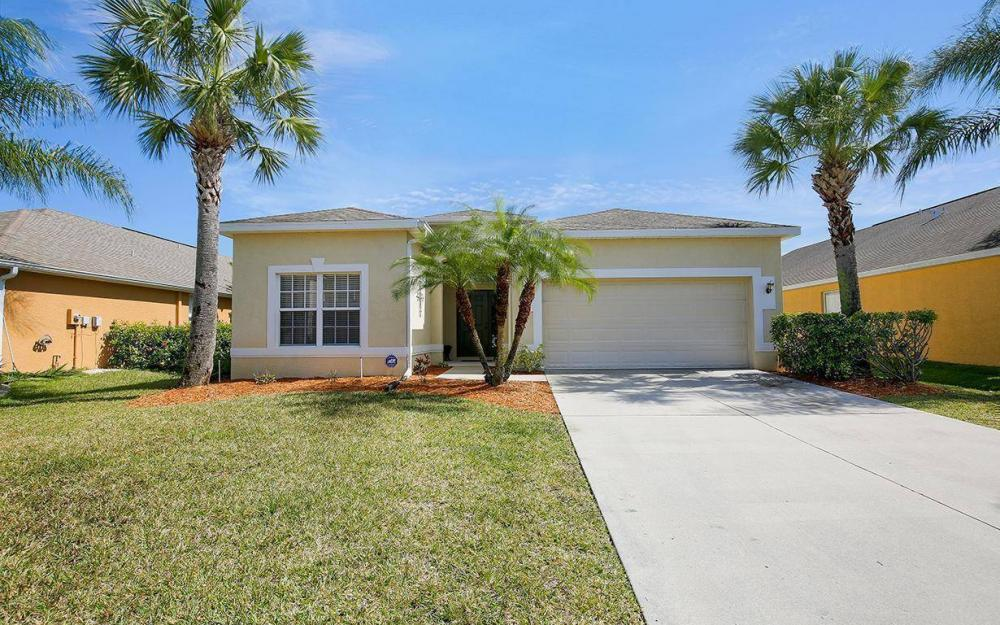 13446 Bristol Park Way, Fort Myers - House For Sale 1729185362