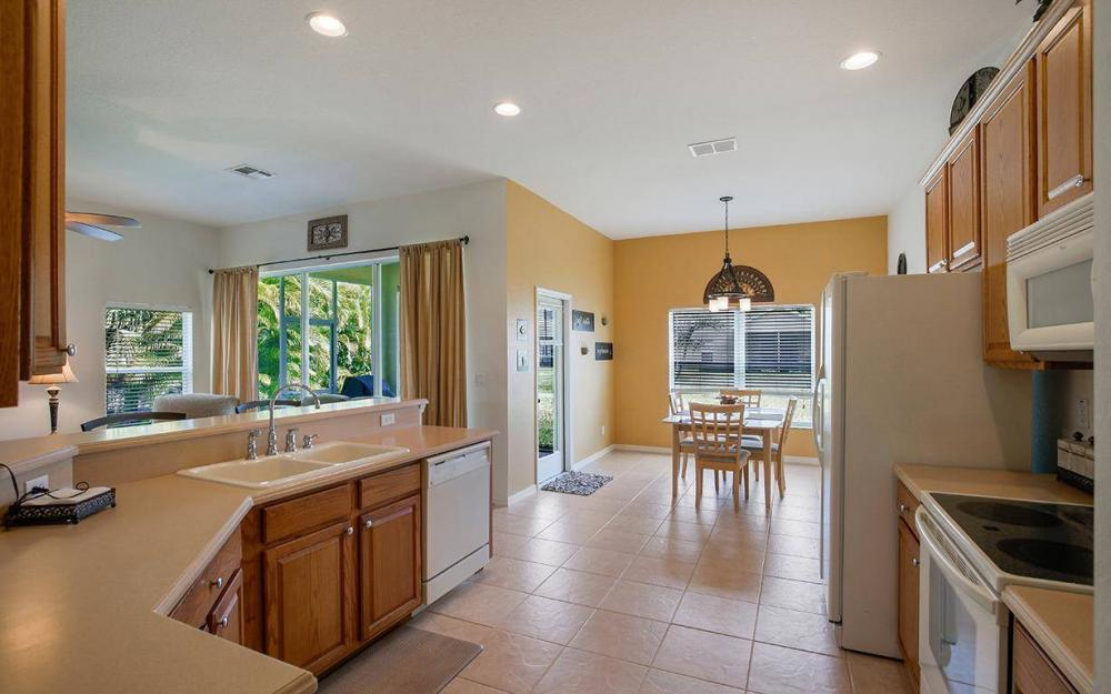 13446 Bristol Park Way, Fort Myers - House For Sale 1435872384