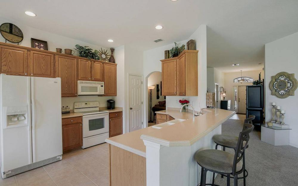 13446 Bristol Park Way, Fort Myers - House For Sale 1650192460