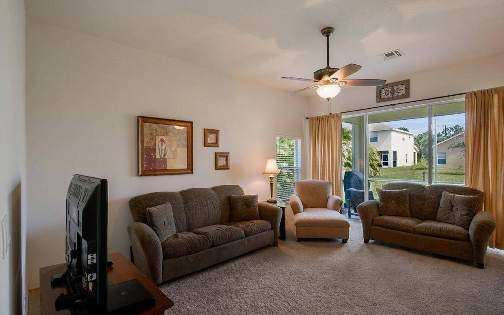 13446 Bristol Park Way, Fort Myers - House For Sale 304789477