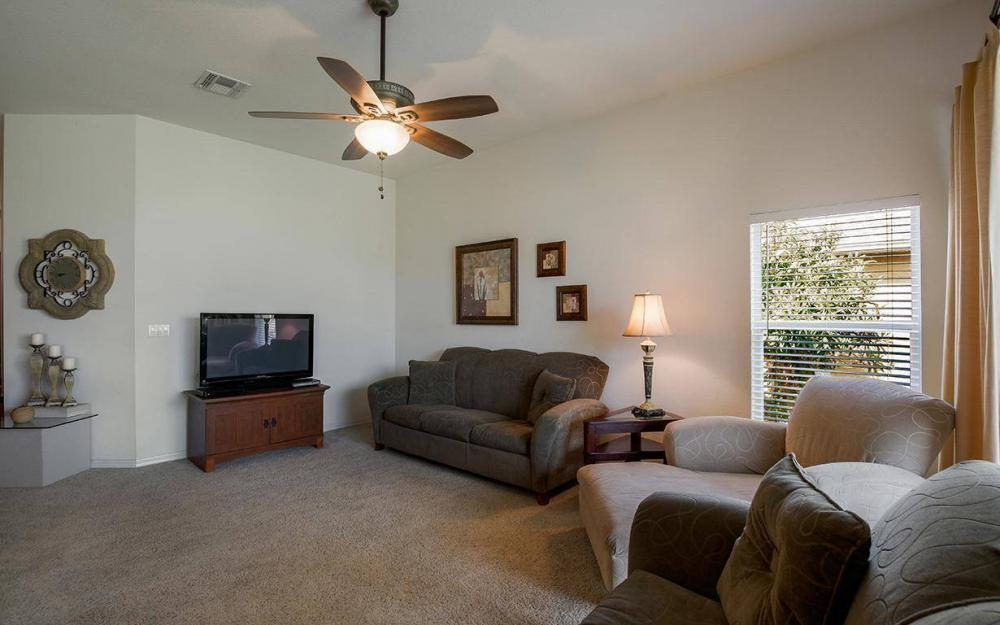 13446 Bristol Park Way, Fort Myers - House For Sale 1613390713