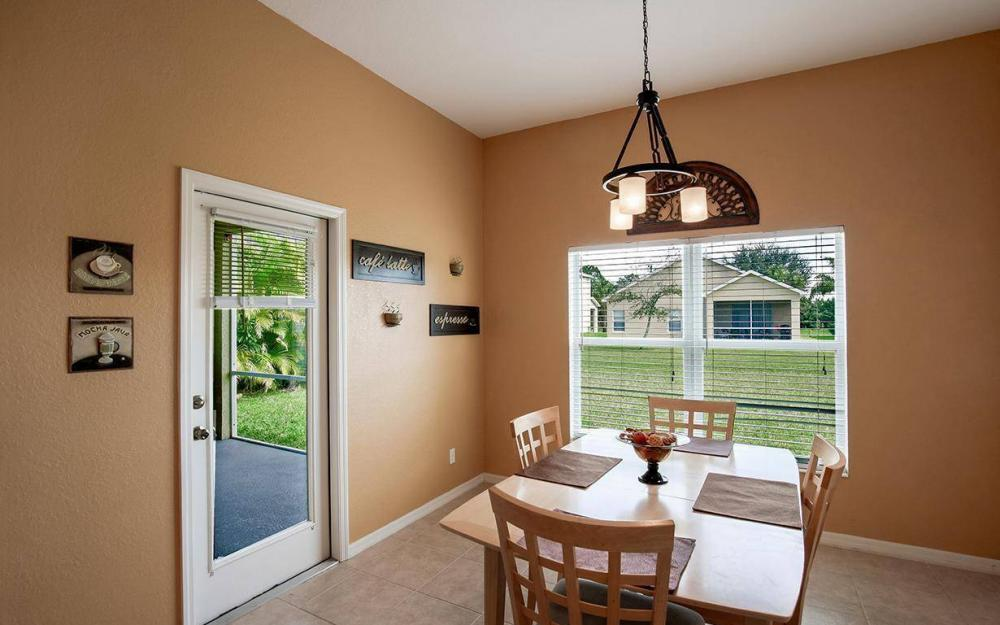 13446 Bristol Park Way, Fort Myers - House For Sale 623768337