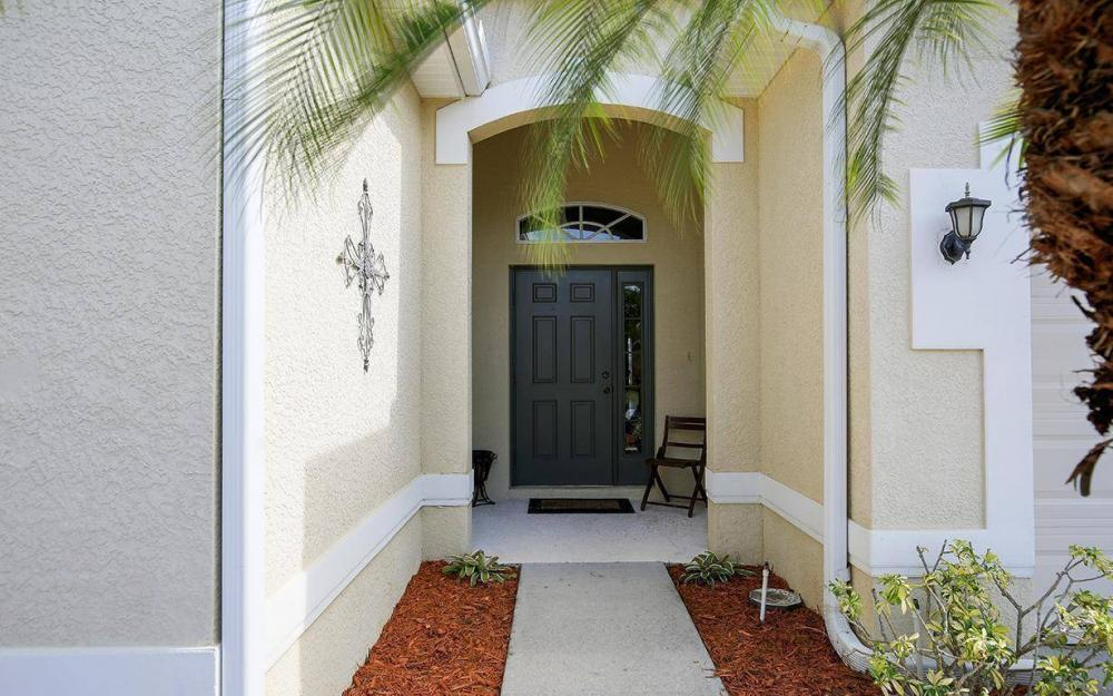 13446 Bristol Park Way, Fort Myers - House For Sale 851474452