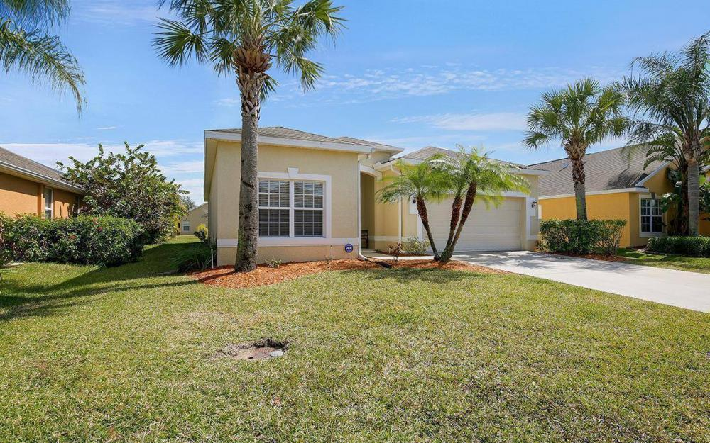 13446 Bristol Park Way, Fort Myers - House For Sale 952017867