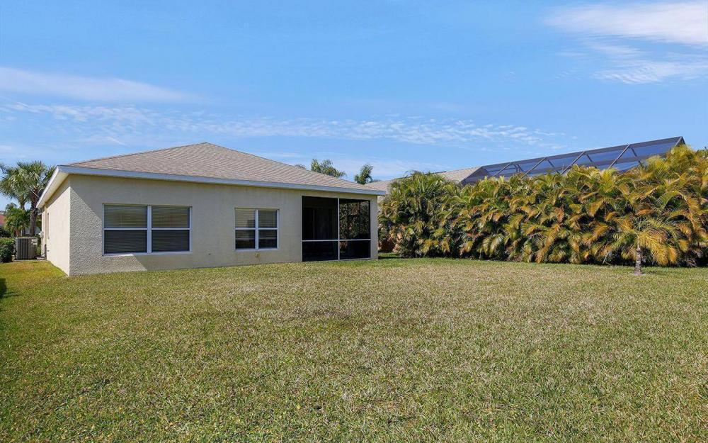 13446 Bristol Park Way, Fort Myers - House For Sale 1566875053