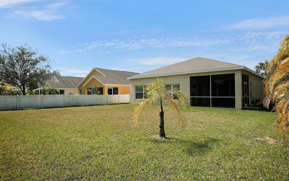 13446 Bristol Park Way, Fort Myers - House For Sale 2125898685