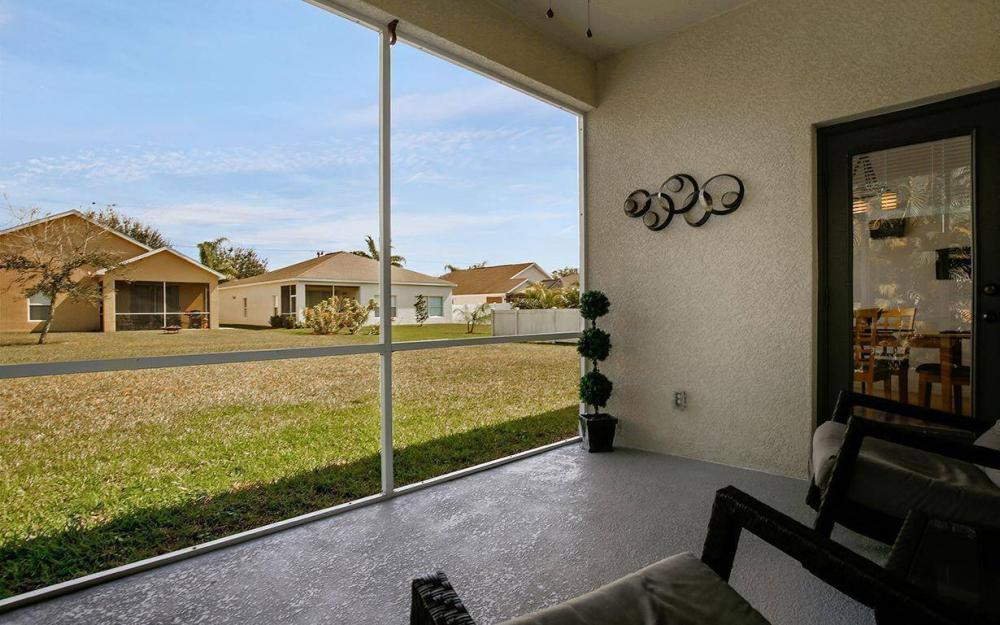 13446 Bristol Park Way, Fort Myers - House For Sale 1107009650