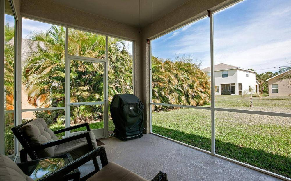 13446 Bristol Park Way, Fort Myers - House For Sale 719721463