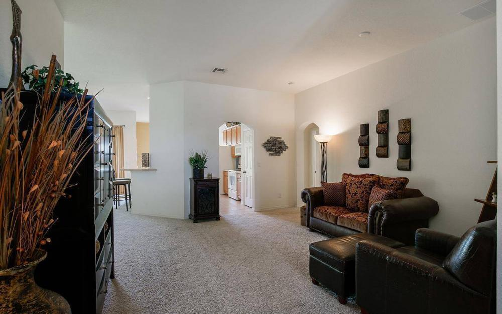 13446 Bristol Park Way, Fort Myers - House For Sale 853995327