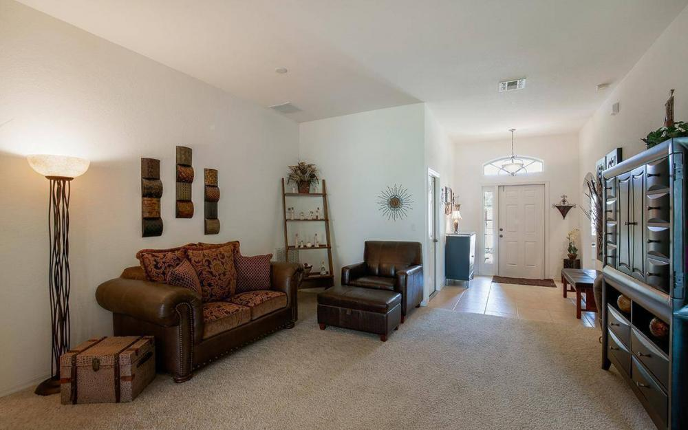 13446 Bristol Park Way, Fort Myers - House For Sale 1441841881