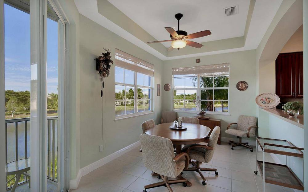 5929 Tarpon Gardens Cir #202, Cape Coral - Condo For Sale 41653400