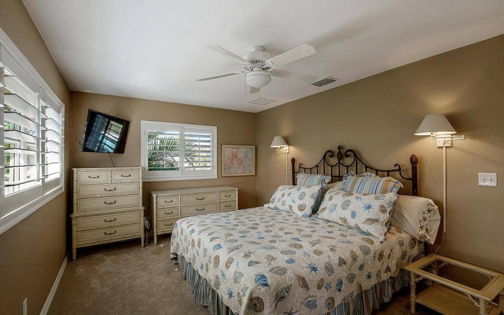 479 Seagull Ave, Naples - Vacation Rental 507862671