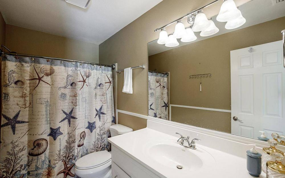 479 Seagull Ave, Naples - Vacation Rental 111369117