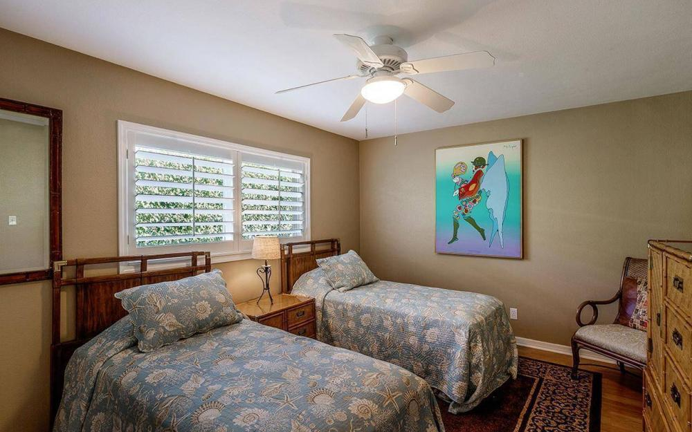 479 Seagull Ave, Naples - Vacation Rental 1639334944