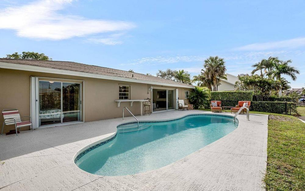 479 Seagull Ave, Naples - Vacation Rental 35906743