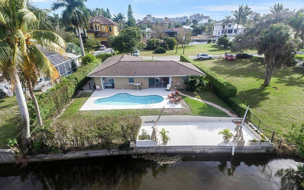 479 Seagull Ave, Naples - Vacation Rental 1506583323