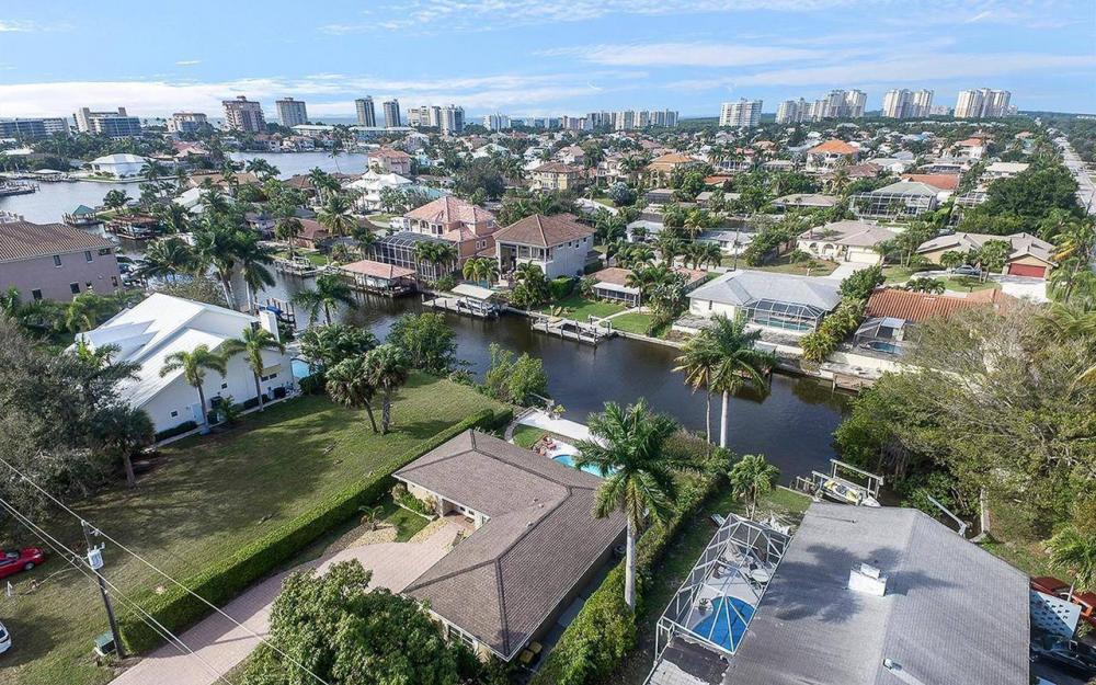 479 Seagull Ave, Naples - Vacation Rental 1951745823
