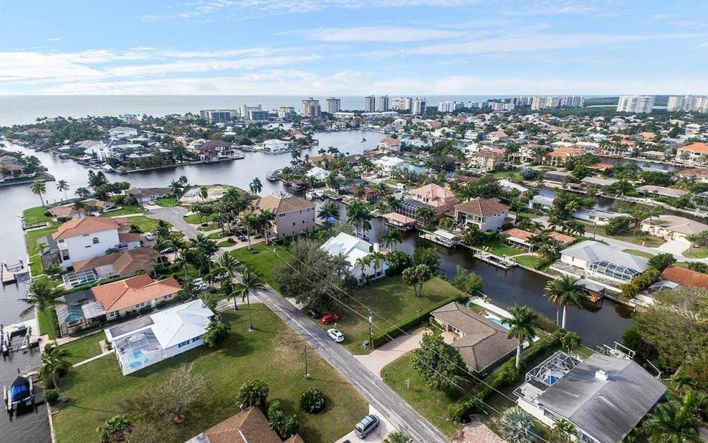 479 Seagull Ave, Naples - Vacation Rental 84572675