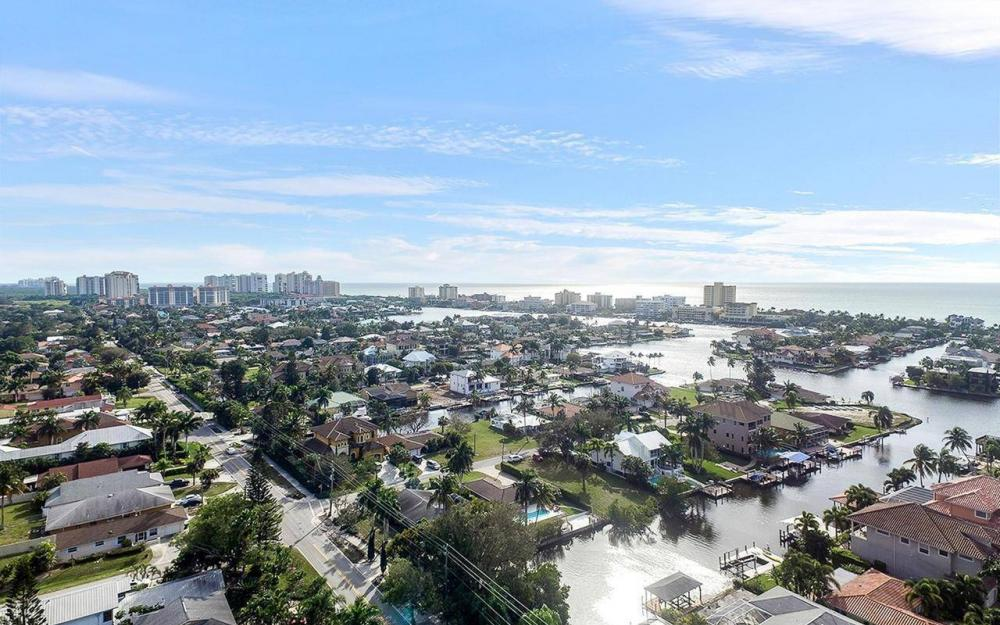 479 Seagull Ave, Naples - Vacation Rental 1379603066