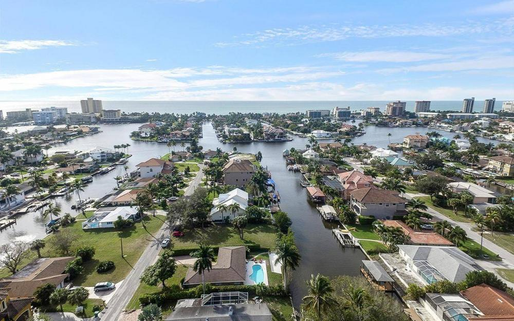 479 Seagull Ave, Naples - Vacation Rental 1735721268