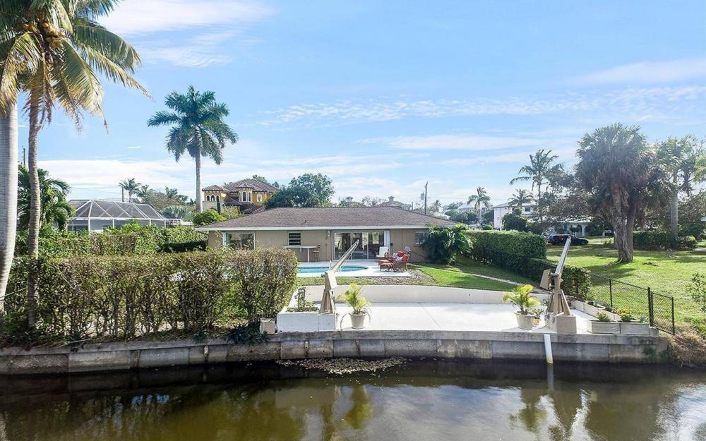 479 Seagull Ave, Naples - Vacation Rental 1365032808