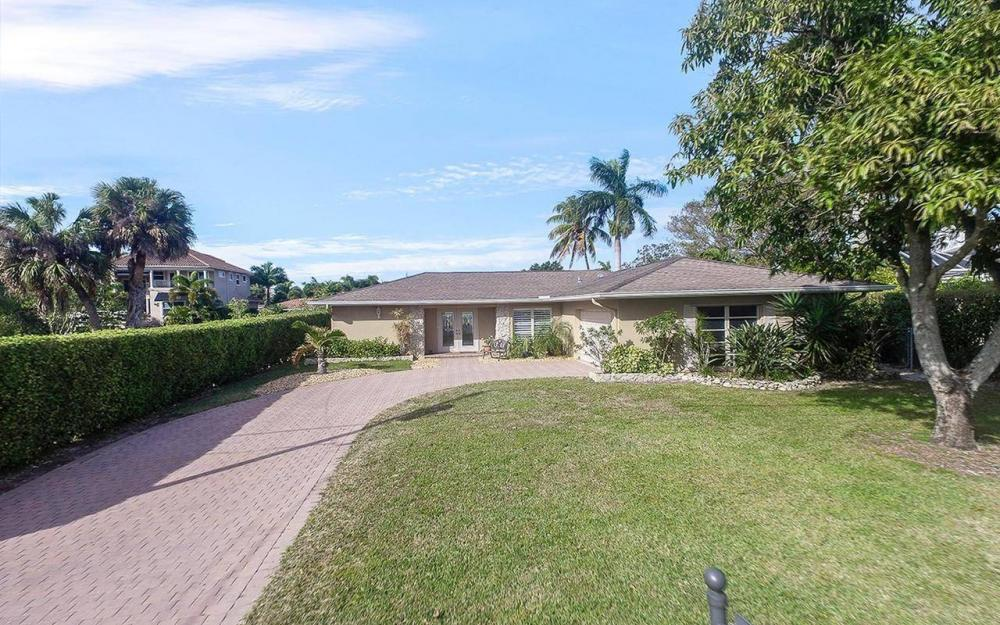 479 Seagull Ave, Naples - Vacation Rental 1241516772