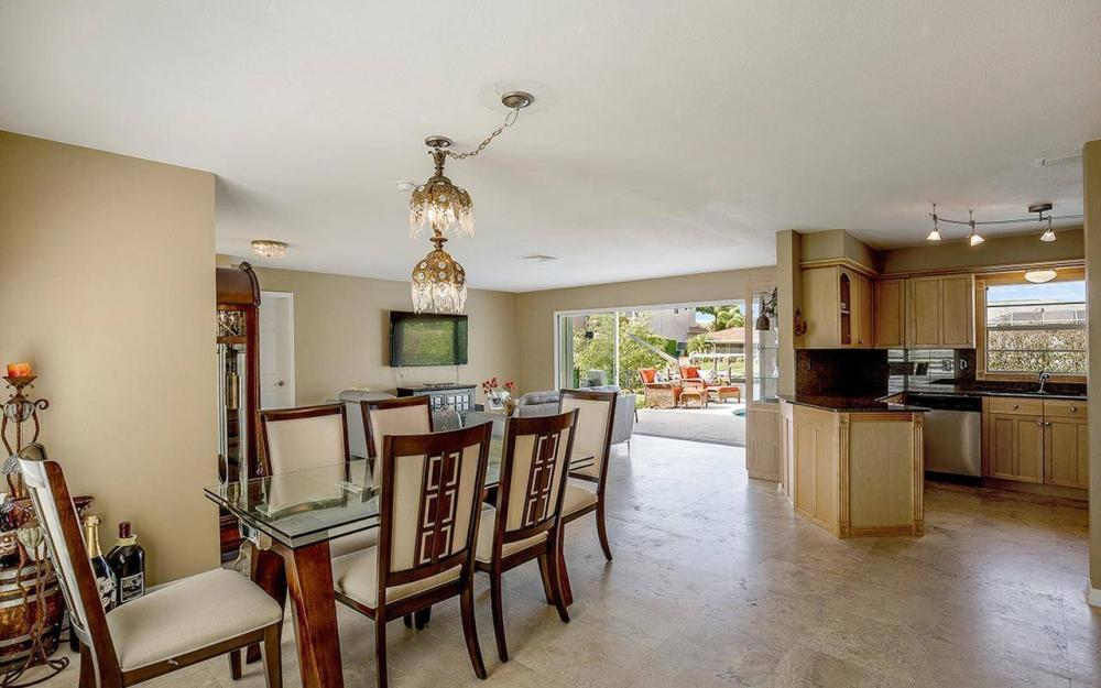 479 Seagull Ave, Naples - Vacation Rental 1902107106