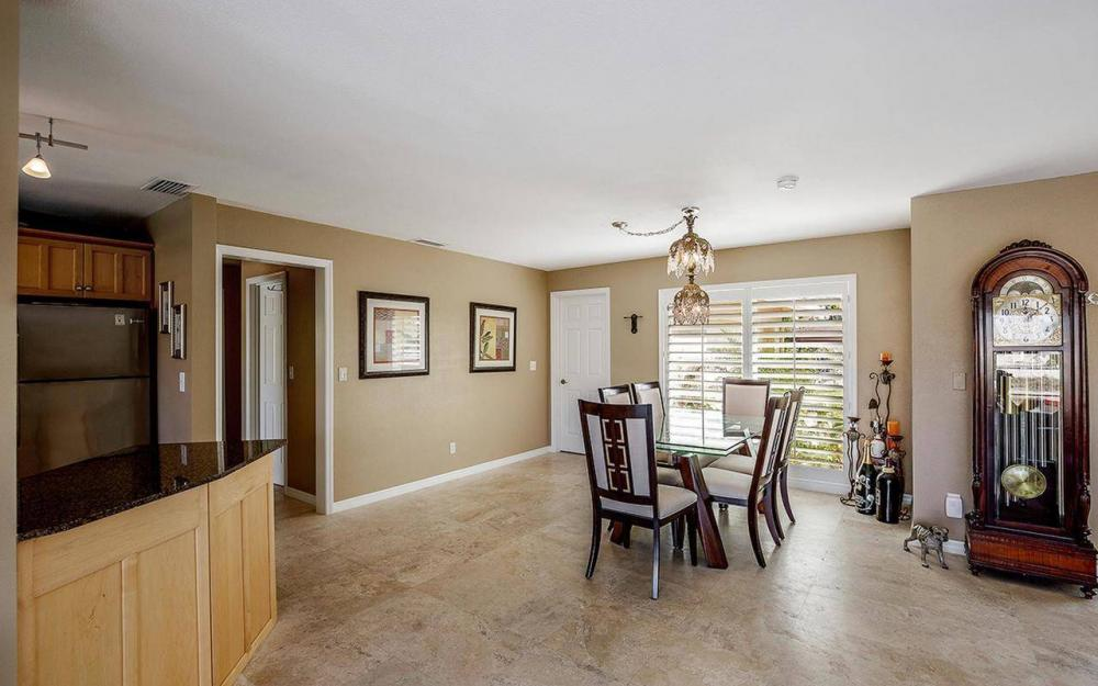 479 Seagull Ave, Naples - Vacation Rental 1366955252