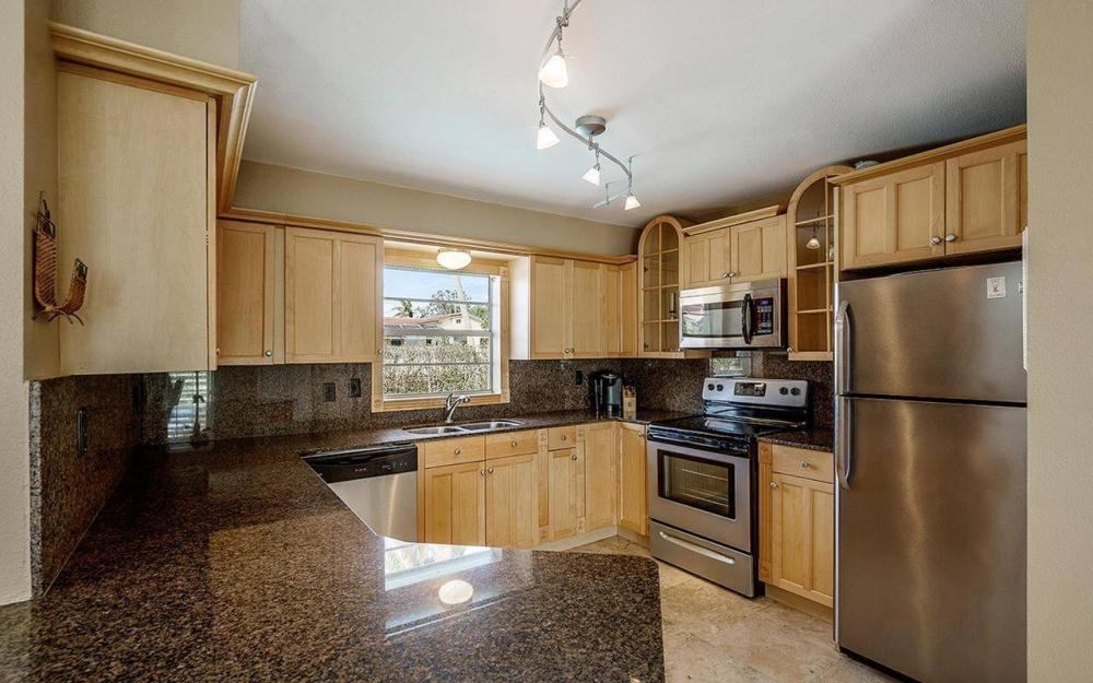 479 Seagull Ave, Naples - Vacation Rental 1167992923