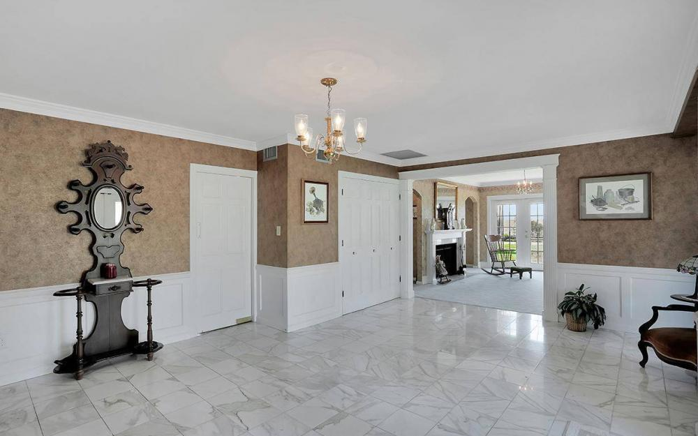 1202 Twin Palm Dr, Fort Myers - House For Sale 17340980