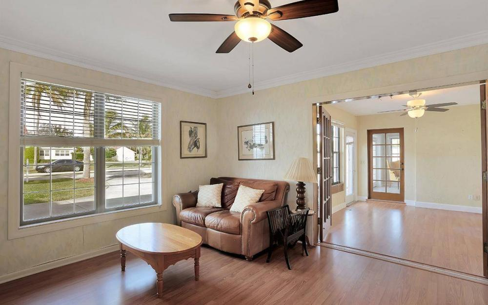1202 Twin Palm Dr, Fort Myers - House For Sale 1075249956