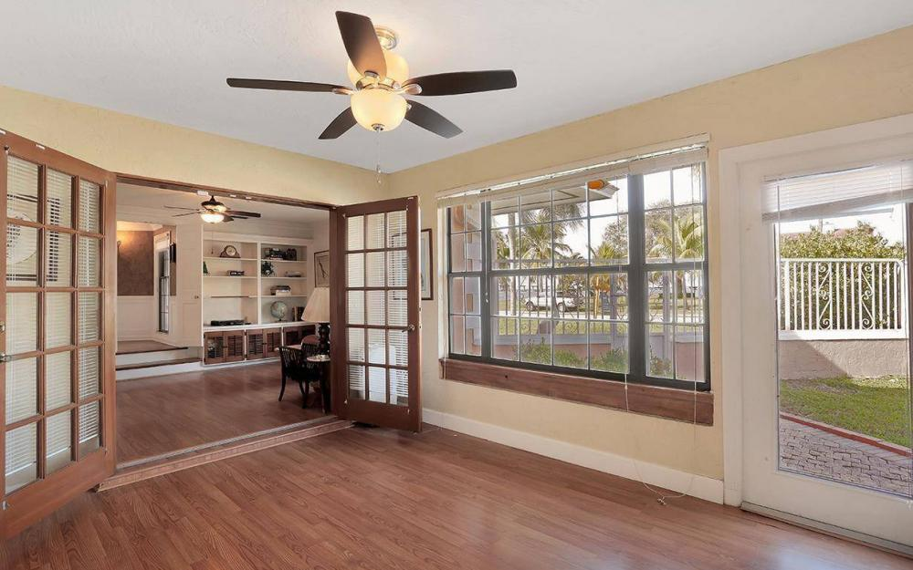 1202 Twin Palm Dr, Fort Myers - House For Sale 606669645