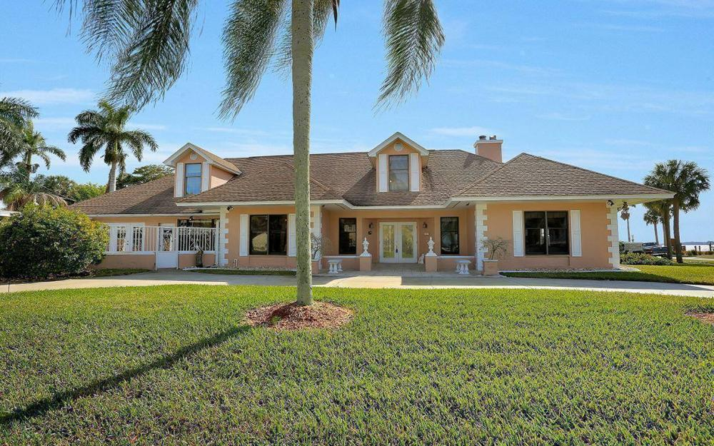 1202 Twin Palm Dr, Fort Myers - House For Sale 736283249