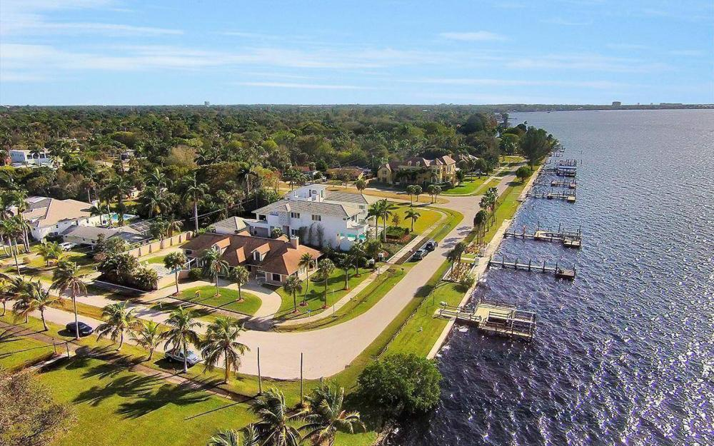 1202 Twin Palm Dr, Fort Myers - House For Sale 1647828421