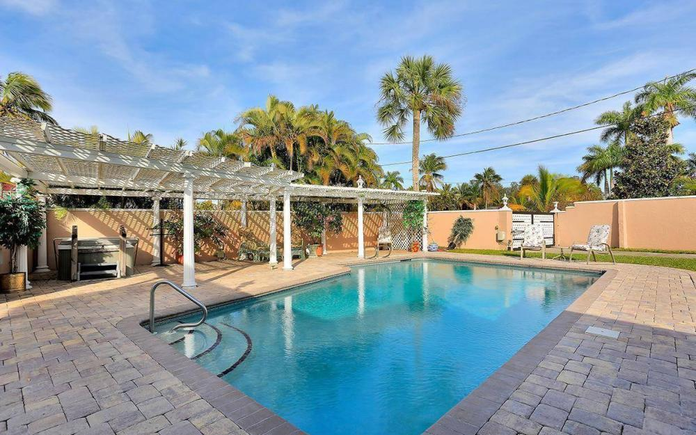 1202 Twin Palm Dr, Fort Myers - House For Sale 344367332