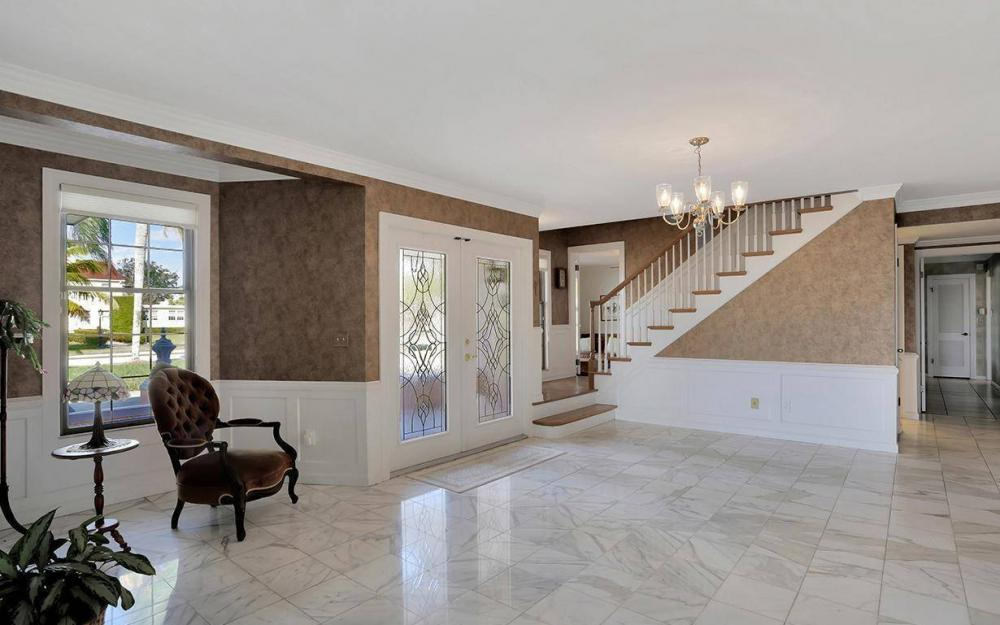 1202 Twin Palm Dr, Fort Myers - House For Sale 998905721