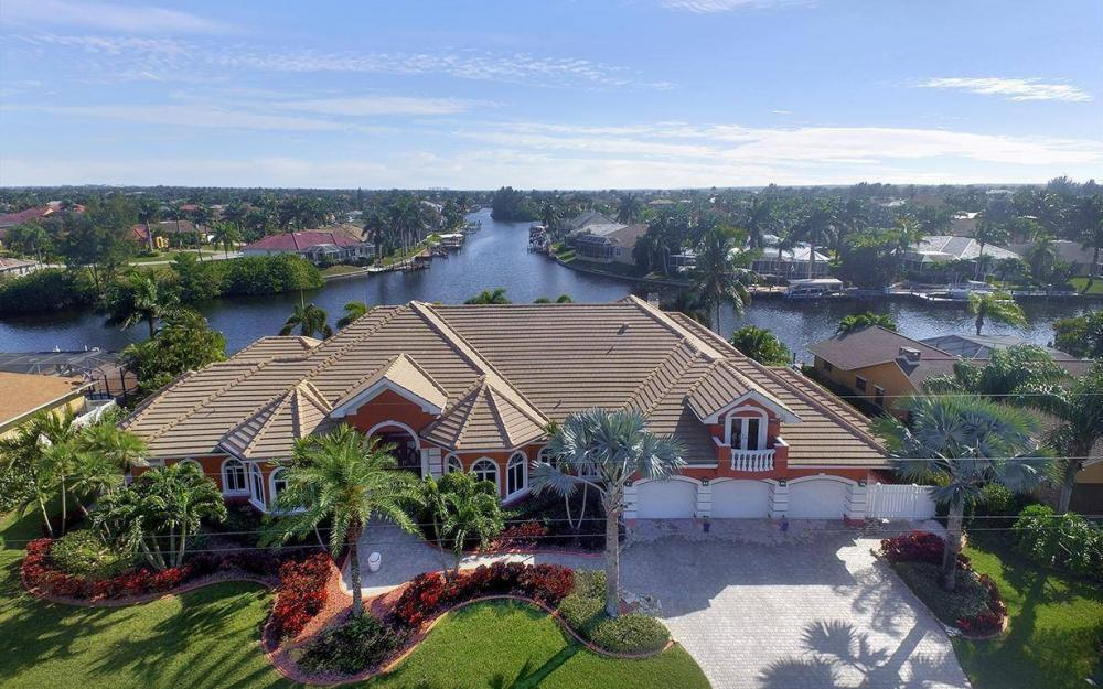 2228 SW 51st St, Cape Coral - House For Sale 1007704867