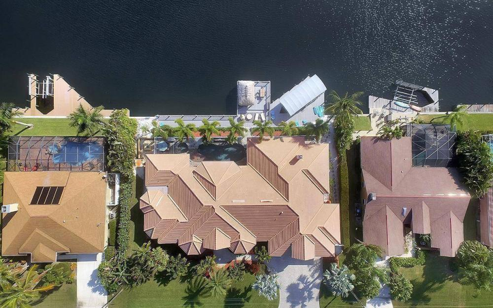 2228 SW 51st St, Cape Coral - House For Sale 606391579